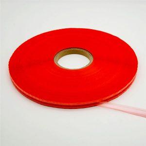 เทปปิดผนึกถุงพลาสติกฟิล์ม HDPE
